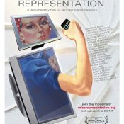 Miss_Representation_Movie-poster.jpg